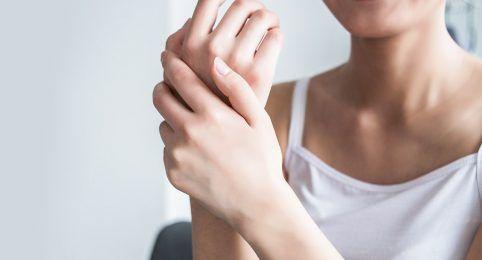Rejuvenescimento de Colo, Mãos e Pescoço em BH