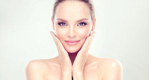 Rejuvenescimento facial em BH
