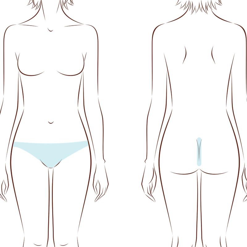 MYBELEZA Clínica de Estética em BH
