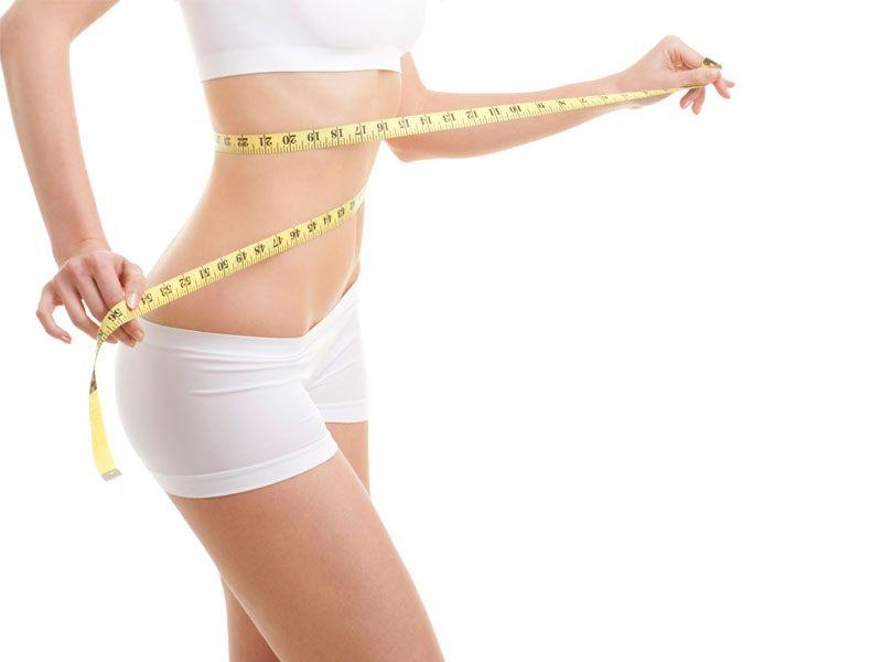 Tratamento para gordura localizada em bh